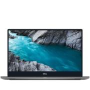 Laptop Dell XPS 15 7590 Intel Core i7-9750H( 16GB (2x8GB) 512GB SSD NVIDIA GeForce GTX 1650/4GB Killer AX1650 Windows 10Pro 3Yr NBD