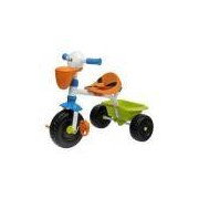 Triciclo Bike Pelicano Chicco