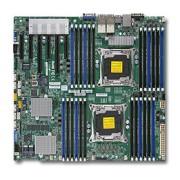 Supermicro Server board MBD-X10DRC-T4+-O BOX