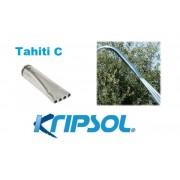 Kripsol Tahiti vízköpőhöz C típusú fúvóka UEM-TAHC 109153