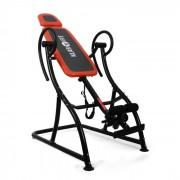 Relax Zone PRO Mesa de Relaxamento - até 150kg