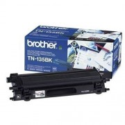 Brother TN-135BK toner negro