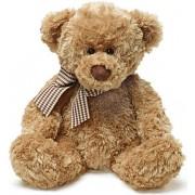 Мягкая игрушка - Медведь Вилле TEDDYKOMPANIET