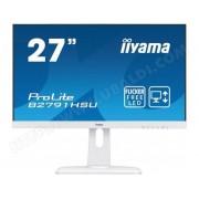 IIYAMA Ecran 27 pouces Full HD ProLite B2791HSU-W1