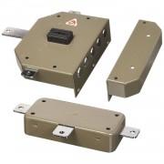 Cisa serrature serratura da applicare art.2300 senza scrocco dx 60 mm
