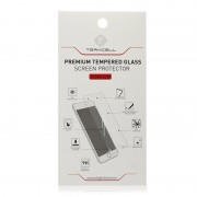 Tempered Glass (staklo) Alcatel A3/5046D