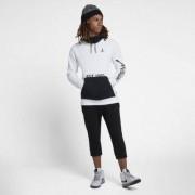 Мужская флисовая худи Jordan Sportswear Greatest