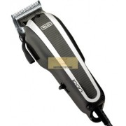 Wahl Icon ultra professzionális hajvágógép NEW !!!
