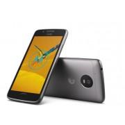 "Smartphone, Motorola Moto G5, DualSIM, 5"", Arm Octa (1.4G), 2GB RAM, 16GB Storage, Android 7.0, Grey (PA610070RO)"
