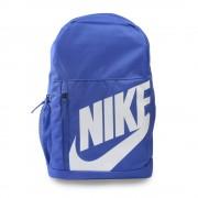 Mochila Nike BA6030 Elemental com Estojo Unisex BA6030-480 ELMNTL