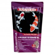 Sanikoi colour hi-grow 3 mm 3000 ml