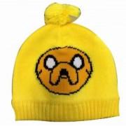 Fes - Adventure Time - Jake