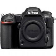 Digital Camera D500 Body