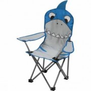 Regatta Animal Kids Chair
