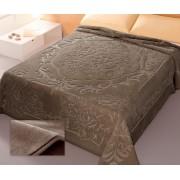 Pătură de pat single Belpla Ster 501 Vision