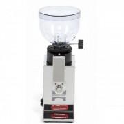 Rasnita de cafea Micrometrica Lelit PL 043 MMI 250g 150W Inox