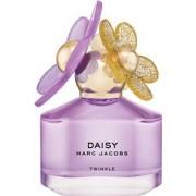 Marc Jacobs Perfumes femeninos Daisy Twinkle Eau de Toilette Spray 50 ml