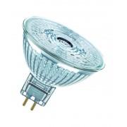 Osram LED MR16 4,6W 350lm 2700K GU5.3