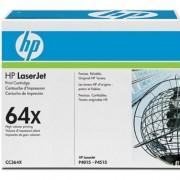 Cartus toner HP 64X, negru