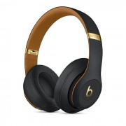 Beats By Dr.Dre Studio3 Wireless - Beats Skyline Collection, nero notte