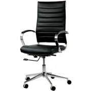 Scaun ergonomic office 939