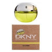 DONNA KARAN BE DELICIOUS EDP 50ML ЗА ЖЕНИ