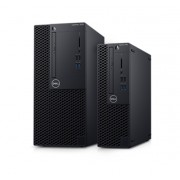 Dell OptiPlex 3060 MT [N041O3060MT] (на изплащане)