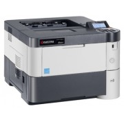 Imprimanta Laser Kyocera Ecosys P3045Dn