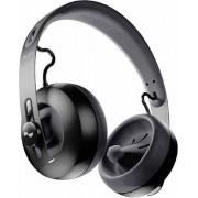 NURA 100B Wireless Bluetooth Auriculares, A