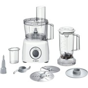 Bosch kompaktni kuhinjski aparat MCM3200W