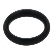 Titus Aluminium Donut Ring Accessory 36534111