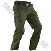5.11 Tactical Stryke Pant (Färg: TDU Grön, Midjemått: 40, Benlängd: 32)