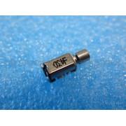 Vibrador para SmartWatch Samsung Gear Neo 2, R381