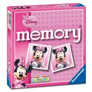 Minnie Mouse Mickey Mouse Clubhouse Memory Game