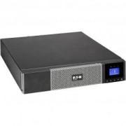ups Eaton 5PX 3000i RT2U Netpack - 5PX3000IRTN
