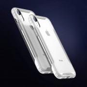 Funda Celular Case Baseus Armor Contra Golpes Iphone XS MAX XR