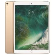 Apple iPad Pro 10,5 Wi-Fi 64GB, gold (mqdx2hc/a)