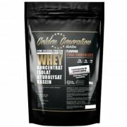 Golden Generation Time Release Protein 1kg