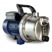 Pompa hidrofor Jpv1300 Inox ELPUMPS