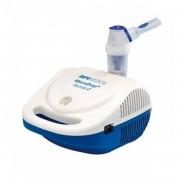 Inhalationsgerät MicroDrop Family 2 MPV MEDICAL GmbH