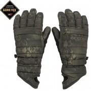 Volcom Rękawice Volcom Peep Gore-Tex camouflage