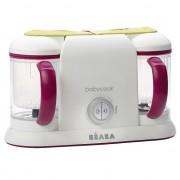 Robot de cocina Beaba Babycook Duo Gipsy