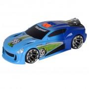 Road Rippers Car Maximum Boost Blue 33347