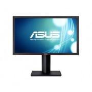 Asus PA238Q - 55,95 zł miesięcznie