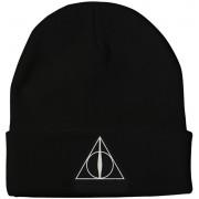 PhD Harry Potter - Deathly Hallows Beanie