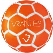 erima Handball VRANJES 17 - orange | 0