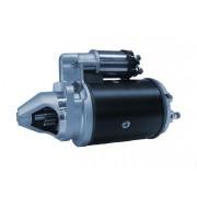 ELSTOCK Motor de arranque ELSTOCK 25-4162