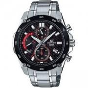 Мъжки часовник Casio Edifice EFR-557CDB-1A