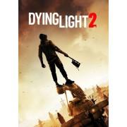 Dying Light 2 Steam Key EUROPE