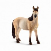 SCHLEICH dečija igračka mustang kobila 13806